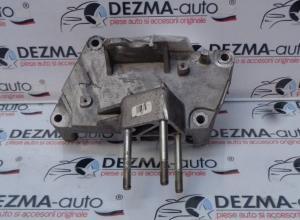 Suport motor 55189875, Fiat Panda (169) (id:216857)