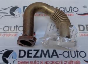 Conducta gaze, 03P131521B, Seat Ibiza 5, 1.2tdi, CFW
