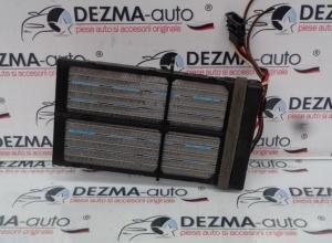 Rezistenta electrica bord 8K0819011, Audi Q5 (8R) (id:216877)