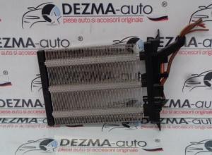 Rezistenta electrica bord1K0963235F, Skoda Octavia 2 (1Z3) (id:216880)