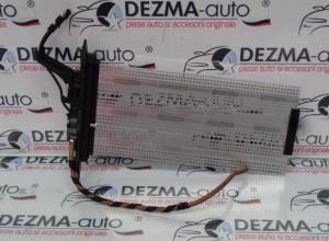 Rezistenta electrica bord 4G0819011A, Audi A6 (4G2, C7) (id:216884)