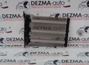Rezistenta electrica bord 1K0963235F, Skoda Octavia 2 (1Z3) (id:216881)