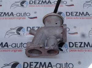 Egr, 8971849255, Opel Astra G, 1.7DTI (id:217146)