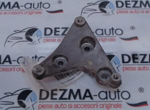 Suport compresor, Opel Astra G, 1.7DTI (id:217149)