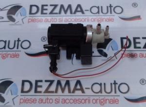 Supapa vacuum, 8972191550, Opel Astra G, 1.7DTI