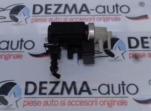 Supapa vacuum, 8972183310, Opel Astra G, 1.7DTI (id:217140)