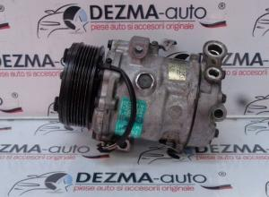 Compresor clima, GM24422013, Opel Astra G, 1.7DTI (id:217131)