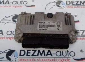 Calculator motor 89661-0D270, 0261208841, Toyota Yaris (P9) 1.0b (id:216955)