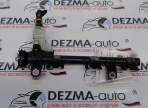 Rampa injectoare, Toyota Yaris (SCP9) 1.0b (id:216941)