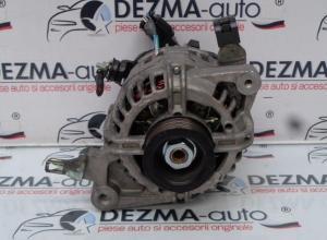 Alternator cod AL05063Y, Toyota Yaris (SCP9) 1.0b (id:216934)