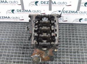 Bloc motor gol BUL, Audi A4 (8EC, B7) 2.0tfsi (id:290475)