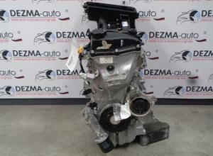 Motor 1KR-FE, Toyota Yaris (SCP9) 1.0b (id:216927)