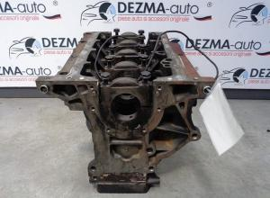Bloc motor gol  ATJ, Audi A4 (8D, B5) 1.9tdi
