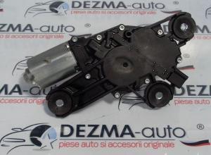 Motoras stergator haion 3M51-R17K441-AF,  Ford Focus 2 hatchback (DA) 2007-2011 (id:218585)