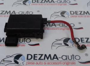 Tablou sigurante borna baterie  1J0937550AC, Vw Golf 4 (1J1) 1.9tdi (id:219050)