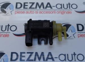 Supapa vacuum 1K0906627B, Vw Golf 6 Variant 1.6tdi