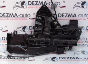 Broasca dreapta fata 3M5A-R21812-MT, Ford Focus 2 hatchback 1.6B (id:218610)