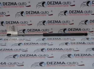 Telescop capota fata, GM24465295, Opel Astra H