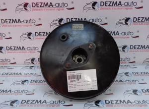 Tulumba frana 8200892341, Renault Megane 2, 1.9dci