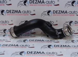 Furtun intercooler A2035282082, Mercedes Clasa C T-Model (S203) 2.2cdi
