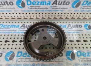 Fulie ax came Citroen c4 Picasso 1.6hdi, 9657477580