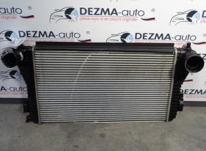 Radiator intercooler, 1K0145803, Seat Toledo 3, 2.0tdi, AZV