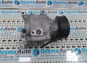 Compresor clima Fiat Panda 1.3 m-jet, 5A7975600, 51746931