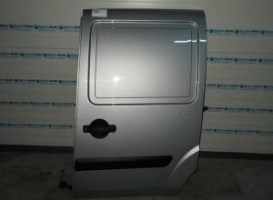 Usa culisanta stanga, Fiat  Doblo Cargo (223)
