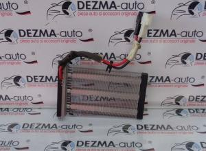 Rezistenta electrica bord, 3M51-18K463-FB, Ford Focus 2 Sedan (DA) 1.8tdci (id:219673)