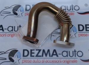 Conducta gaze, 03P131521B, Seat Alhambra (710) 2.0tdi, CFFA