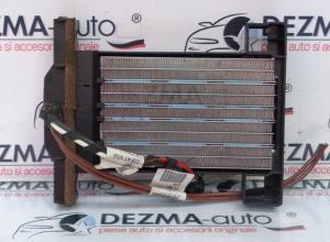 Rezistenta electrica bord 6Q0963235B, Vw Polo (9N) 1.4tdi (id:220184)