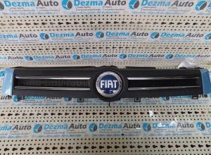 Grila capota fata Fiat Panda 169, 735353899