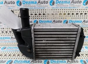 Radiator intercooler Fiat Panda 169, 3200219