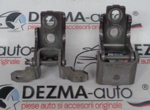 Set balamale stanga spate, 804010016RF, Renault Megane 3 Grandtour (id:220376)