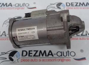 Electromotor, 233007224R, Renault Megane 3 Grandtour, 1.5dci (id:220362)