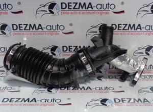 Tub turbo, 165750686R, Renault Megane 3 Grandtour, 1.5dci (id:220458)