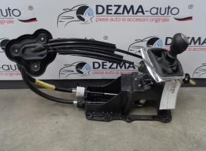 Timonerie, Renault Megane 3 Grandtour, 1.5dci (id:220346)