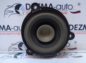 Boxa fata, 281447384R, Renault Megane 3 Grandtour (id:220415)