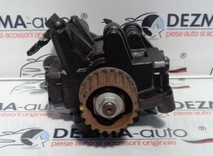 Pompa inalta presiune, 8201100115, Renault Megane 3 Grandtour, 1.5dci (id:220453)