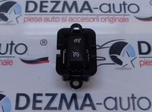 Buton tempomat, Renault Megane 3 Grandtour (id:220426)