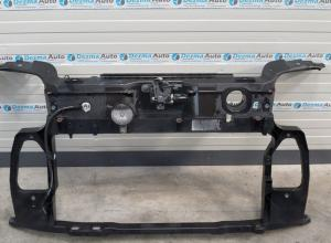 Panou frontal Fiat Panda 169 1.3 M-JET, 51700202