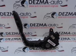 Senzor pedala acceleratie, 180100009R, Renault Megane 3 Grandtour, 1.5dci (id:220437)