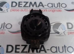 Sirena alarma, 256400001R, Renault Megane 3 Grandtour, 1.5dci (id:220441)