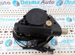 Centura dreapta fata Fiat Panda 169 2003-In prezent, 33021172