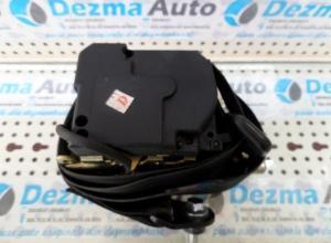 Centura stanga fata Fiat Panda 169 2003-In prezent, 33021173