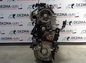 Motor, K9KA636, Renault Megane 3 Grandtour, 1.5dci (id:220445)