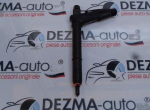 Injector,cod TJBB01901D, Opel Combo Tour, 1.7DTI, Y17DT