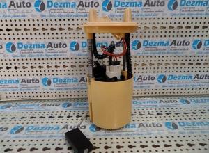 Pompa combustibil Fiat Panda  1.3 m-jet, 46798700