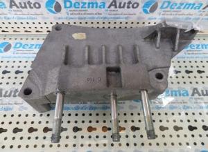 Suport motor Fiat Panda 169, 46823512