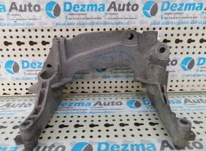 Suport motor Fiat Panda 169, 55182191